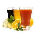 Werbeagentur Bamberg - Frische Vitamine für Ihre Werbung