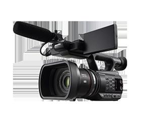 werbefilmer-kamera-bild