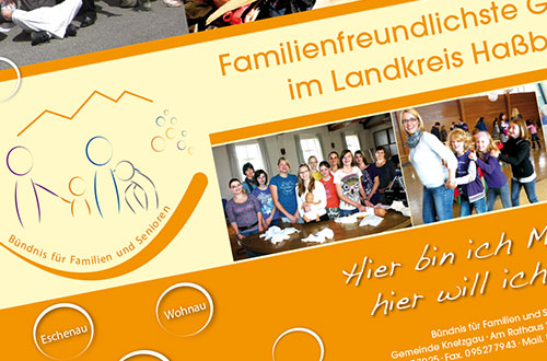 Einblick-Knetzgau-Folder-BfS-09-2012